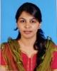Dr. Sameera Shameem Ahamed
