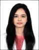 Dr. Sampada Avinash Thakare