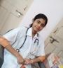 Dr.Sanchari Majumder