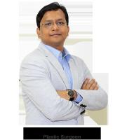 Dr. Sandeep Dawre