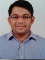 Dr. Sandeep Rama Thute