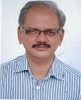 Dr.Sandeep Varma