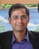 Dr. Sandip T Chaudhari