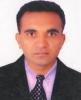 Dr. Sandip Vitthal Pawar