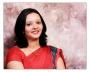 Dr.Sanjana M Shenoy