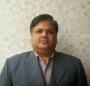 Dr. Sanjeev Aggarwal