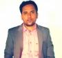Dr. Sanjeev Baburao Dhavale