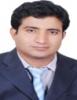 Dr. Sanjeev Tripathi
