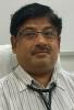 Dr. Sanjib K Sahu