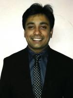 Dr. Sanjog Chandrashekhar Singh
