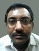 Dr. Sanjoy Sengupta