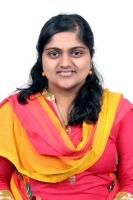 Dr. Sankaran Mathangee