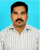 Dr. Santhosh Saravanan B