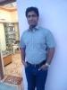 Dr. Santosh Premsing Dobhal