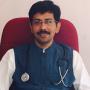 Dr. Santosh Rayabagi