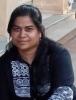 Dr. Sarada Nagoti