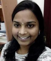Dr. Saranya Gopalasubramaniyan
