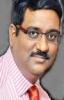 Dr.Saravana Kodandapani