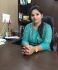 Dr.Sarika Chandel