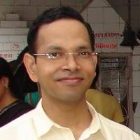 Dr. Sarveshwer Prasad