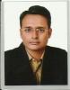 Dr. Sateesh Kumar
