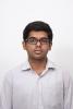 Dr. Sathish R