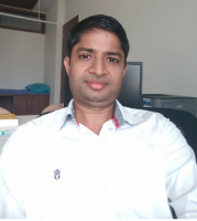 Dr. Sathishkumar Mohanakrishnan
