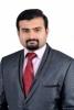 Dr. Sathya Prakash