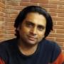 Dr. Satish Chandra P S