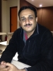 Dr. Satish Nair
