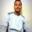 Dr. Satwat Maitra