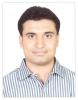 Dr. Satyam Sanatbhai Bhavsar
