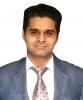 Dr. Seikhoo  Bishnoi