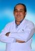 Dr. Serhan Kapdağli