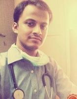 Dr. Sesha Sai S