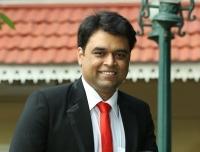 Dr. சாஹில் காந்த்