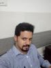 Dr. Shaival Ramesh Chauhan