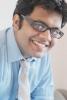 Dr. Shakti A. Goel