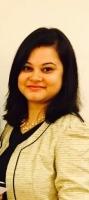 Dr.Shakti Mishra