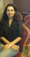 Dr.Shalini Patodiya