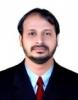 Dr.Shamaz Mohamed