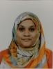 Dr. Shamila Zubaida Farouk