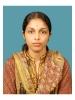 Dr.Shanthi Ponnusamy