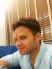 Dr. Shashank Agrawal