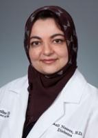 Dr. Shazli Naseer