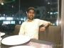Dr.Sheshadev Senapati