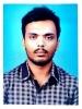 Dr.Shibili Rahman Tharammal