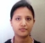 Dr. Shikha