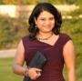 Dr.Shilpa Devanhalli