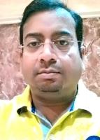 Dr. Shiv